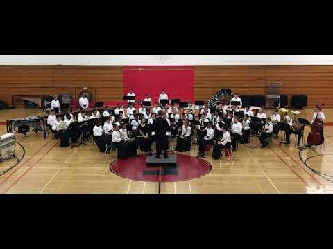 Symphonic Band -