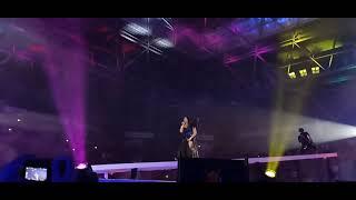 Tua Tua Keladi - Anggun Live Concert Jakarta 2019