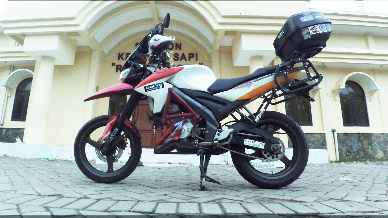 bmw lama modif html with 100 Gambar Motor Modifikasi Vixion 17 on Contoh Modifikasi Yamaha Mio Terbaru moreover ZModeler 2 2 4 additionally Cars Girls Jamie Jacobsen in addition Best Tuning Nissan Juke Hot Modif Wide moreover 100 Gambar Motor Modifikasi Vixion 17.