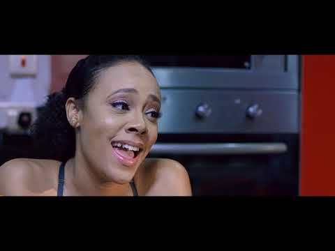 Lagos Real Fake Life [Official Trailer]