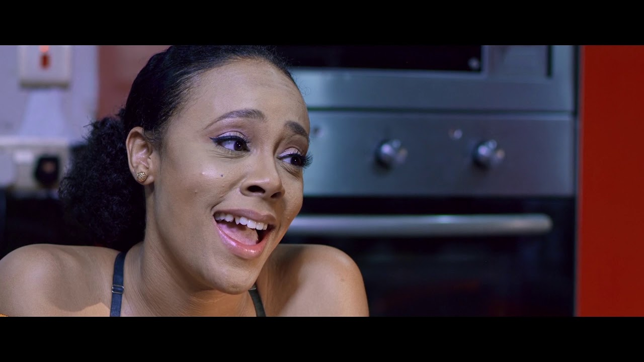 Download Lagos Real Fake Life [Official Trailer]