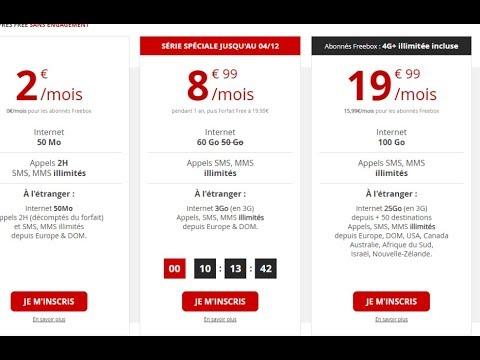 FREE MobAIL САМЫЙ ЛУЧШИЙ ИНТЕРНЕТ для путешественников и водителей по Европе. 3Tre. T-mobail. Play.