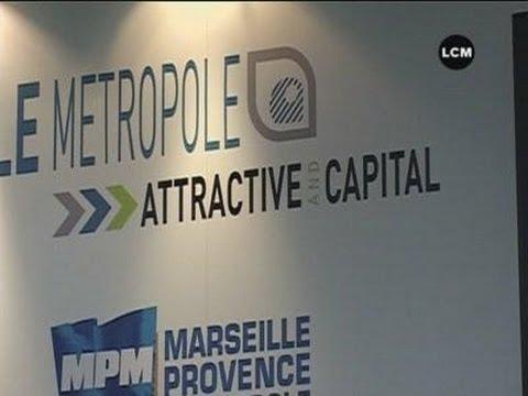 Métropole cherche investisseur pour projet sérieux (Marseille)