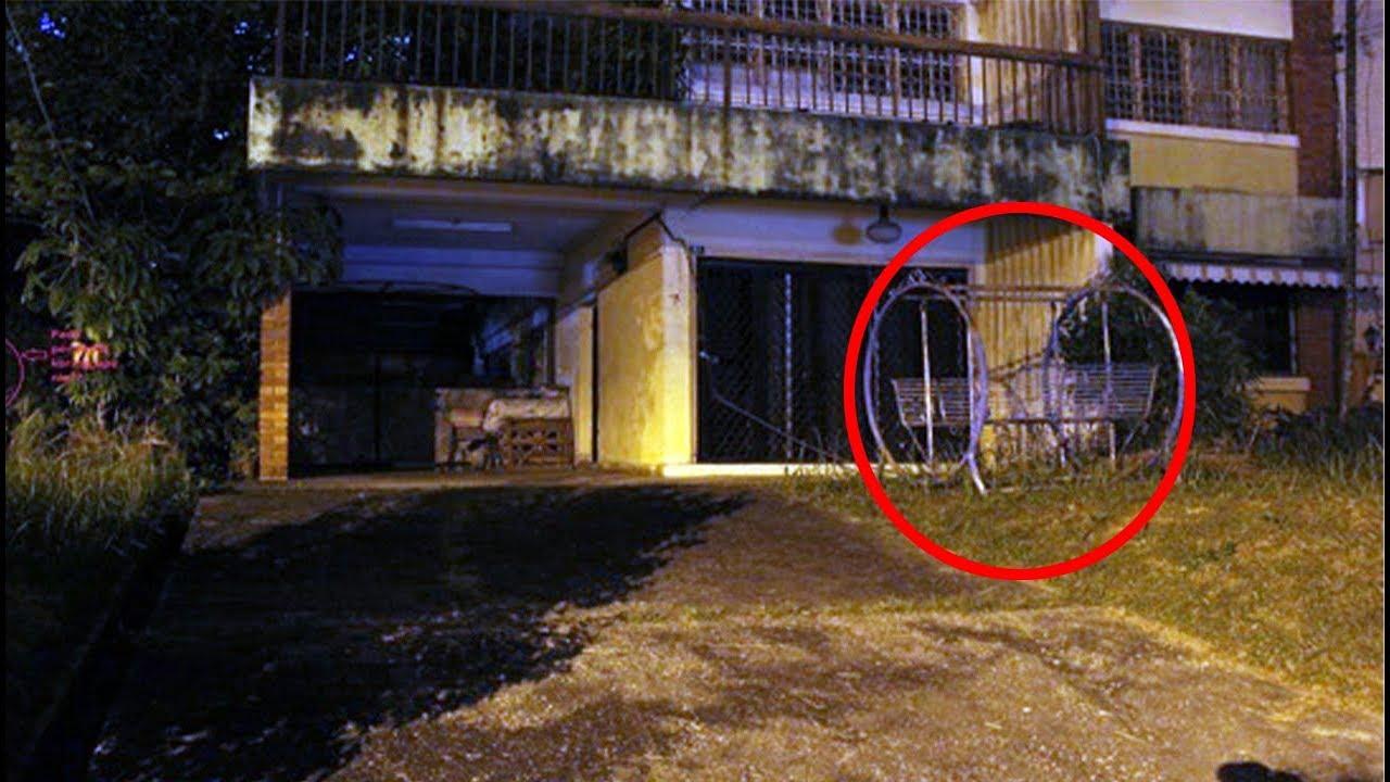 Jejak Rumah Sewa RM 50 Di Shah Alam | Episod 5