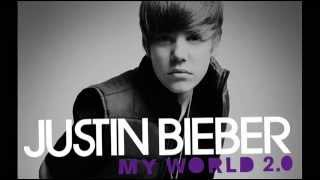 "Here is exclusive justin's new song ""up"" from my world 2.0 in high quality hq studio version! justin bieber - up official full 2010 -justin bie..."