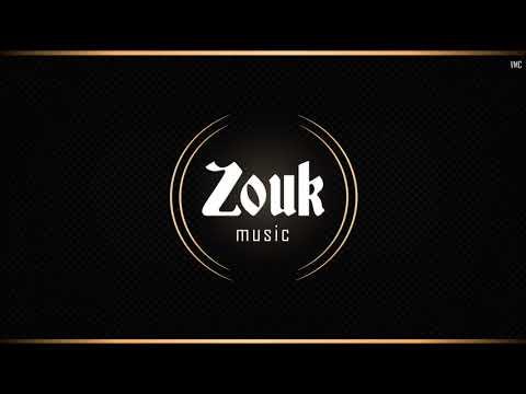 Stay - Zedd & Alessia Cara - Dj Zen Eyer Remix (Zouk Music)