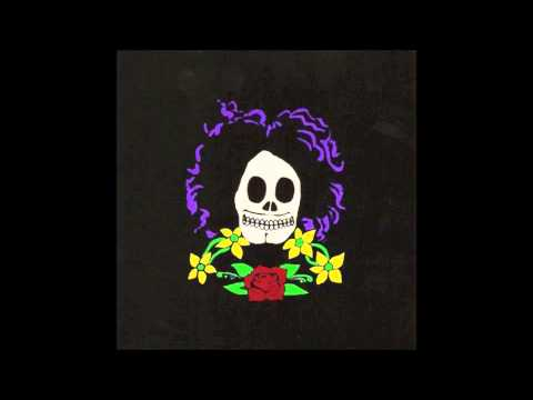 Brant Bjork - Jalamanta [Full Album]