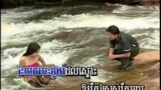 FiveStars Vol 7-14 Tep MaCha Teuk Chhu-Leng BunNath.mp4