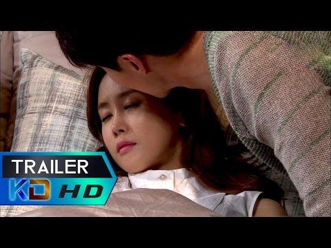 Hotel King Ep 27 [Preview+Link] 호텔킹 Engsub [KOREAN DRAMA] Trailer