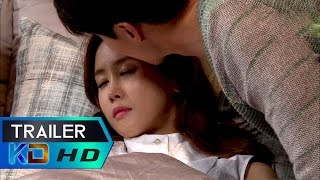 Video Hotel King Ep 27 [Preview+Link] 호텔킹 Engsub [KOREAN DRAMA] Trailer download MP3, 3GP, MP4, WEBM, AVI, FLV April 2018