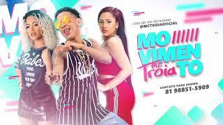 Baixar MC TROIA - MOVIMENTO - MÚSICA NOVA