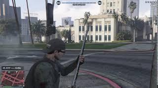 Grand Theft Auto V_20180721183315