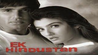Sunil Shetty Full Action Superhit Movie