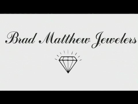 Mass Appeal Check out Brad Matthew Jewelers