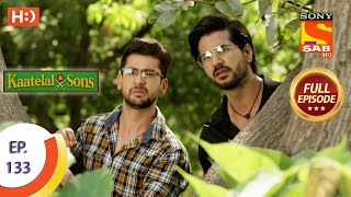 Kaatelal \u0026 Sons - Ep 133 - Full Episode - 24th May, 2021