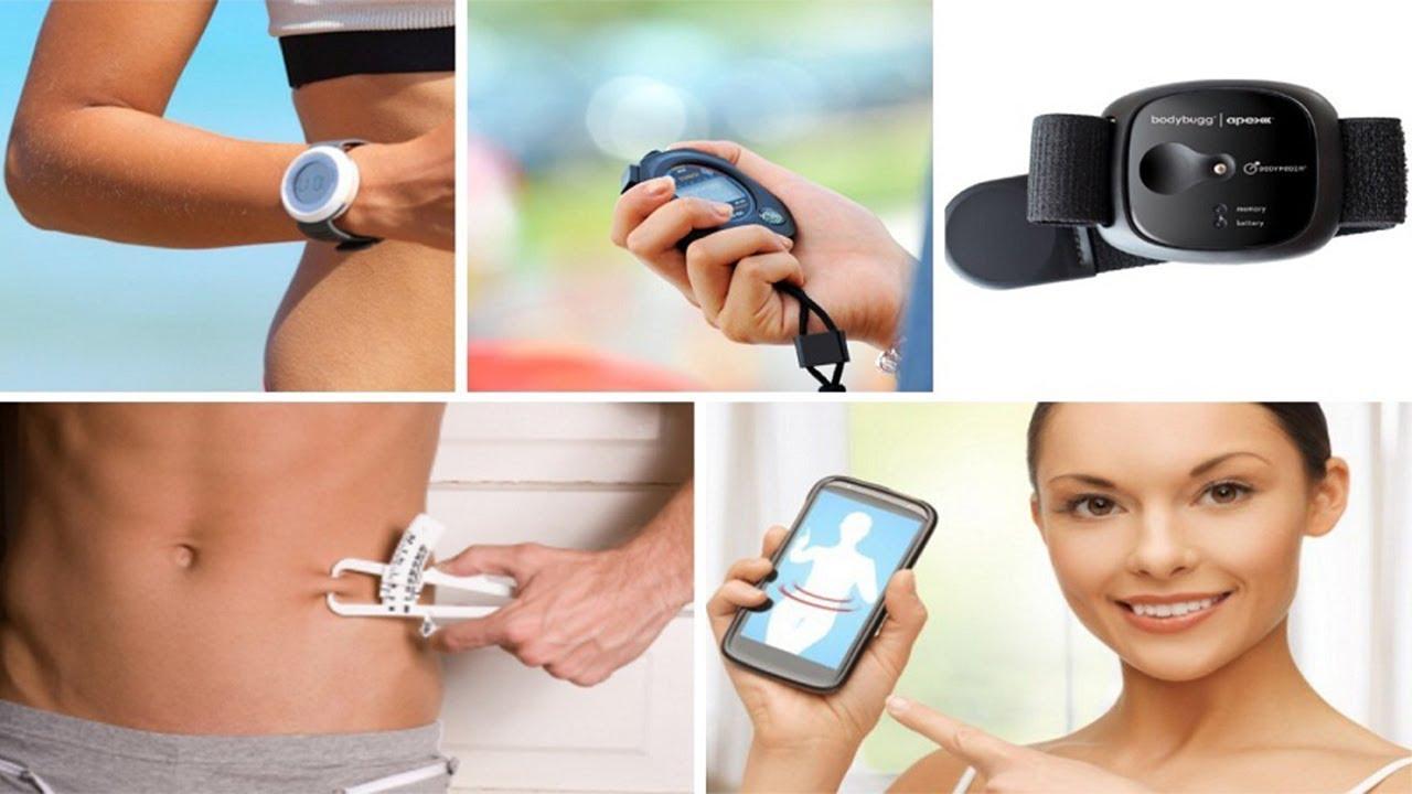 Gadgets for better sex