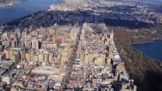 NEW YORK,NEW YORK thumbnail