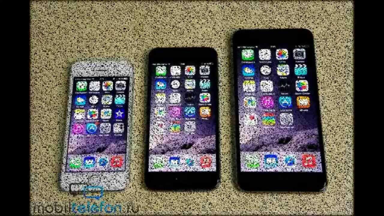 Купить телефон acer по выгодной цене через интернет-магазин «связной». Продажа мобильных телефонов acer в минске по низкой цене с доставкой.