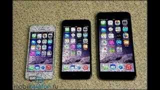 купить смартфон в интернет магазине сравнить цены