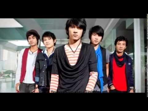 De Meises Dengarlah Bintang Hatiku HQ Audio YouTube