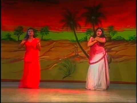 Gori Baadi Ke Andar [Full Song] Bhojpuri Harami Kela
