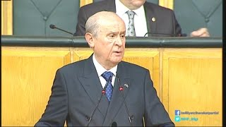 Biz ne Atatürk'ten vazgeçeriz, ne de 2.Abdülhamid'i ihmal ve inkar ederiz