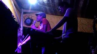 Samraida Band with Bayan A.k.a - Tae!