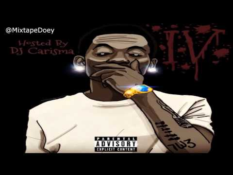 TeeFlii - AnnieRUO'TAY 4 ( Full Mixtape ) (+ Download Link )