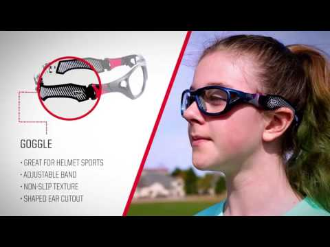 liberty-sport-|-sport-shift---interchangeable-sports-protective-eyewear