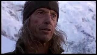 """""""Вертикальный предел"""" трейлер (2000)"""