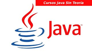 JED0 Saber Numero Mayor y Menor  de una Lista con Java