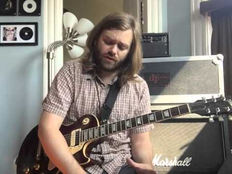 Nirvana Downer Guitar Lesson