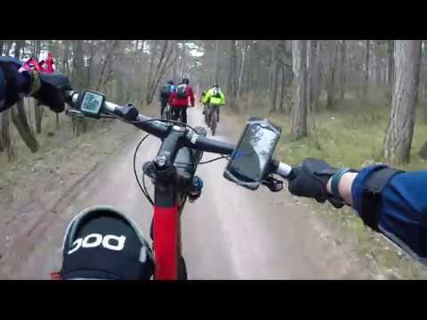 Wheelie: Forest Road Uphill is no longer Boring