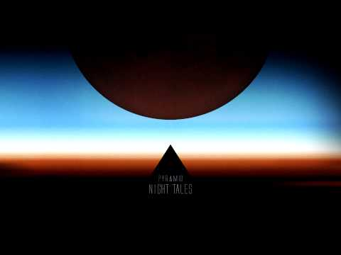 Pyramid - Highway (Original Mix)