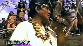Dale Juaneco !  - JUANECO Y SU COMBO - El curandero - El baile del pelacho.