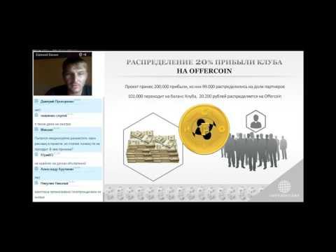 Бесплатные объявления в Санкт-Петербурге - доска частных