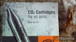 Пневматический пистолет...Beretta M84...Gletcher..