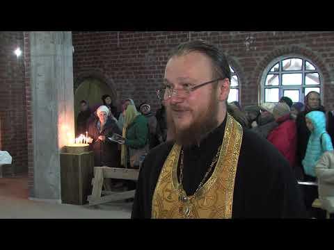 Андрей Лапин. Медитации, практики, видео-лекции