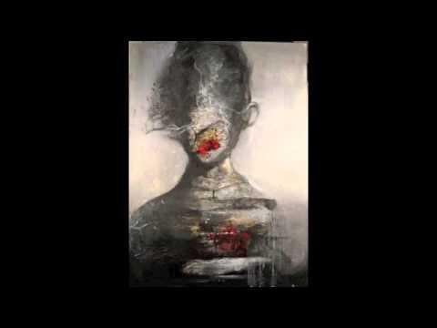 Ritualz - The Third Eye (end.user Remix)