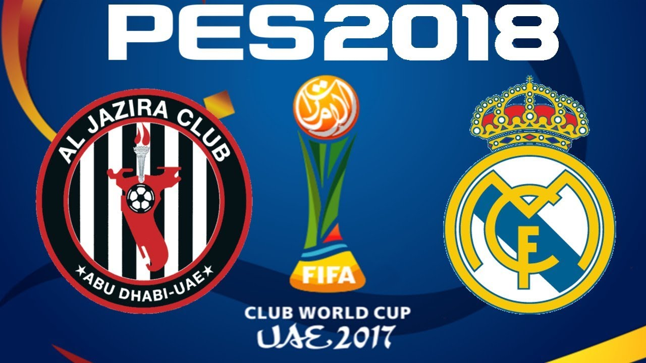 Download Club World Cup 2018 - maxresdefault  Image_62930 .jpg