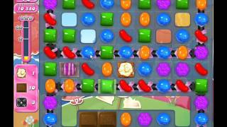 Candy Crush Saga 1689 NO BOOSTER