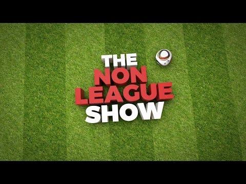 The Non-League Football Show