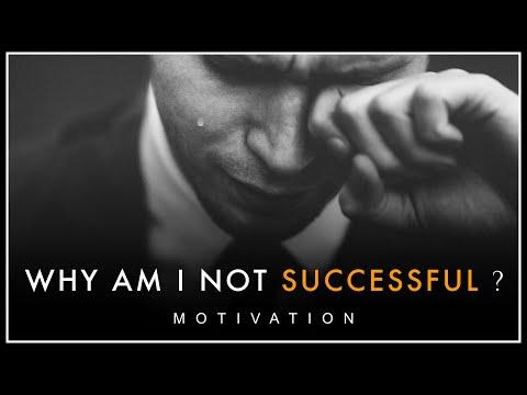 Main Kaamyaab kyu nahi hun ? | Why I am not Successful – Motivational video in Hindi by Aditya Kumar
