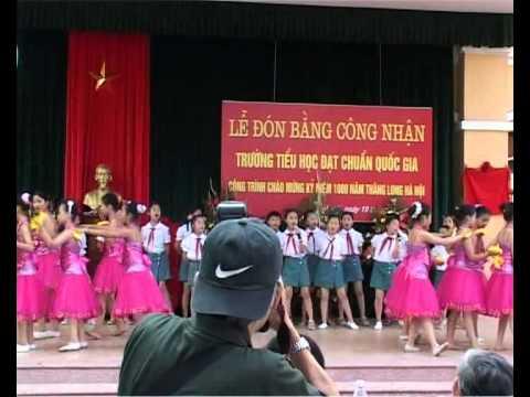 Truong Chuan Quoc Gia.avi