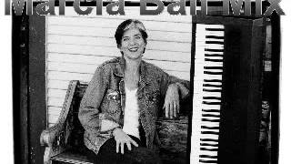 Marcia Ball Mix - Dimitris Lesini Blues