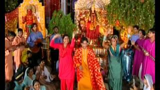 Chunri Punjabi Bhente [Full Song] I Ajj Hai Jagrata