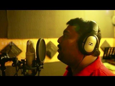 Padikkira Vayasula | Making of Ennai Edho...