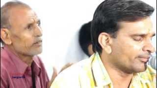 KALAKAR VISHNA RAM SUTAR | LIVE BHAJANS (HD) |SADGURU PAAVNA POPULAR SONG