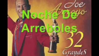 Play El Arbol