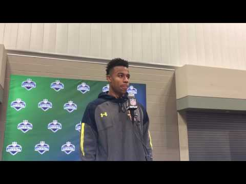 Malachi Dupre, Travin Dural diplomatic about being held back at LSU